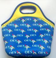 OES_Neoprene_Lunch_Bag.jpg