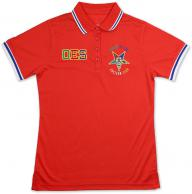OES_POLO_SHIRT_FRONT