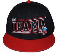 Obama_Red_Blue_Cap_2.jpg