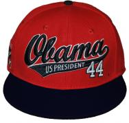 Obama_Red_Cap_2.jpg