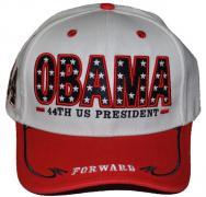 Obama_White_Cap_2.jpg