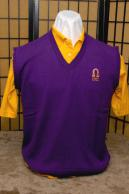 Omega_1911_Purple_Sweater_Vest_GT.jpg