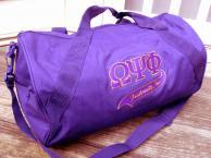 Omega_Barrel_Duffle_Bag.jpg