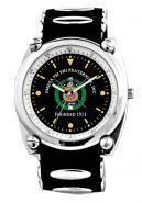Omega_Black_Chrome_Mega_Watch.jpg