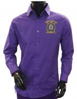 Omega_Button_Down_LS_Shirt
