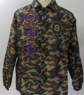 Omega_Camoflage_Jacket_BD