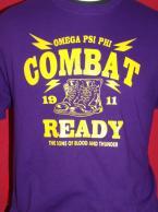 Omega_Combat_Ready_Shirt