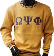 Omega_Gold_Crew_Sweatshirt_2020