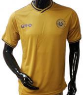 Omega_Gold_Soccer_Jersey