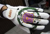 Omega_Golf_Glove_12.jpg