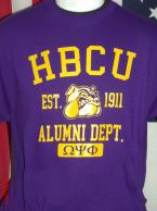 Omega_HBCU_Athletic_Tee