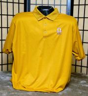 Omega_Old_Gold_1911_Polo_Shirt_GT.jpg
