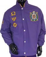 Omega_Purple_Allweather_Jacket_2020