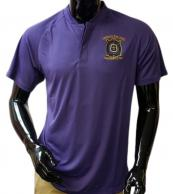 Omega_Purple_Blade_Polo_Shirt