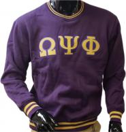 Omega_Purple_Crew_Sweatshirt_2020