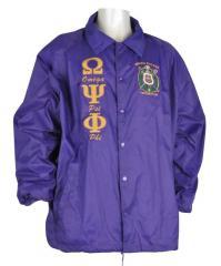 Omega_Purple_Line_Jacket_BD.jpg