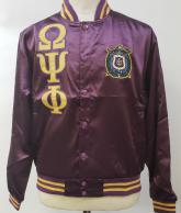 Omega_Purple_Satin_Jacket_BD