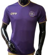 Omega_Purple_Soccer_Jersey