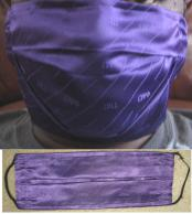 Omega_Satin_Jacquard_Face_Mask2