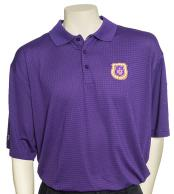 Omega_Shield_Polo_Shirt_GT