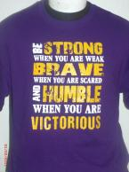 Omega_Strong_Brave_Humble_Tee_LG