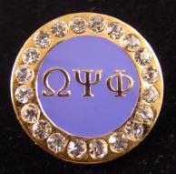Omega_Swarovski_Crystal_Pin_CO.jpg