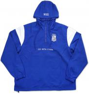PBS_ANORAK_JACKET_FRONT