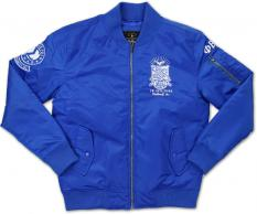PBS_BOMBER_JACKET_FRONT