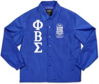 PBS_COACH_JACKET_FRONT