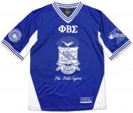 PBS_FOOTBALL_JERSEY_FRONT