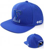 PBS_SNAPBACK_FRONT