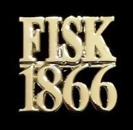 PN-FISK-002.jpg