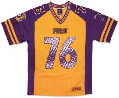 PRAIRIE_VIEW_FOOTBALL_JERSEY_FRONT-788x1015