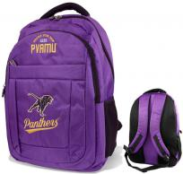 PRAIRIE_VIEW_PACKPACK_FRONT-788x1015-1-466