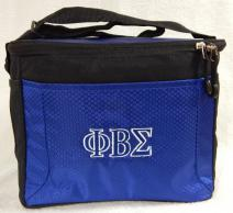 Phi_Beta_Sigma_Lunch_Cooler_12_Can