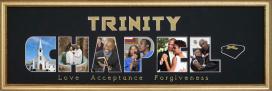 Photomat_TRINITY_Chapel_HR_8x26