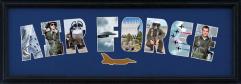 Photomat_air-force-with-jet-photo-mat-8x26-a74