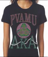 Prairie_View_AM_Shirt_CO