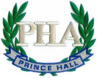 Prince_Hall_Wreath_Patch.jpg