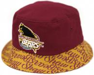 SHAW_BUCKET_HAT-788x1015-1-2961