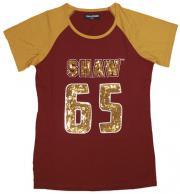 SHAW_PATCHTEE-788x1015-1-