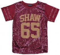 SHAW_SEQUINTEE-788x1015-1-