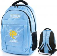 SOUTHERN_PACKPACK_FRONT-788x1015-1-