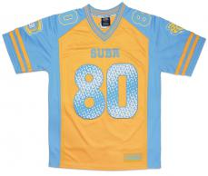 SOUTHERN_UNIVERSITY_FOOTBALL_JERSEY_FRONT-788x1015