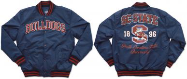 SOUTH_CAROLINA_STATE_BASEBALLJACKET_1819