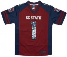 SOUTH_CAROLINA_STATE_FOOTBALL_JERSEY_FRONT-788x1015