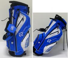 Sigma_Crossover_Golf_Bag