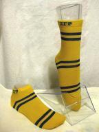 Sigma_Gamma_Rho_Sorority_Striped_Socks.jpg