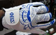 Sigma_Golf_Glove_12.jpg