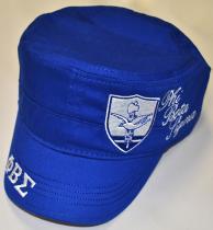 Sigma_Royal_Captain_Hat.jpg